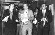 Joan Ramon Gordo i Montraveta: Del radicalisme a l'activisme cultural