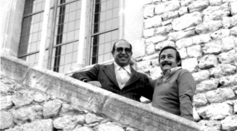 Eloi Miralles: Una nova època d'or dels castellers