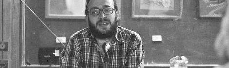 Esteve Molero i Olivella: Música de sardana amb tocs de jazz