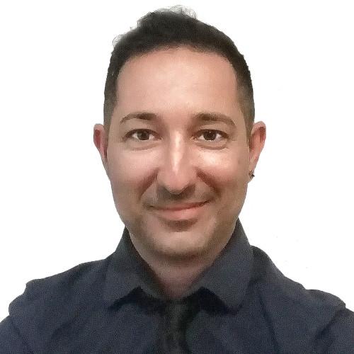 Abel López Puerta