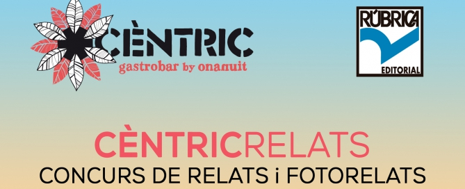 centric_relats