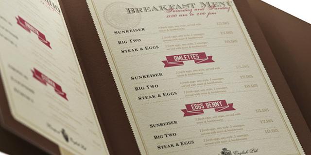 menu_ingles_oferta