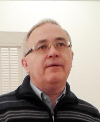 Mingo Meseguer