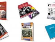 noticies_llibres