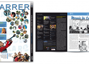revista-carrer