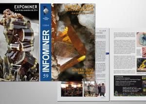 revista_infominer