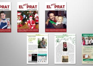 revista_meu_prat